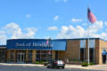 Bank of Brodhead marks 125 years  Times change, but bank's local focus hasn't wavered