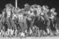 Cardinals eye stiff competition as fall football returns Brodhead-Juda plays in new conference this year